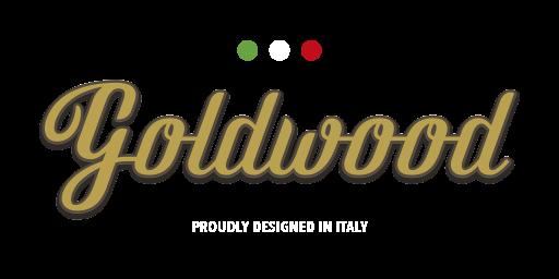 Goldwood Guitars